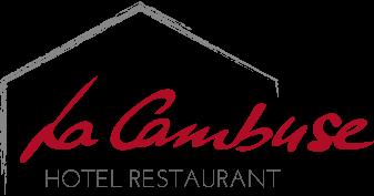 Hôtel Restaurant La Cambuse, Thyon - Les Collons